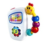 Baby Einstein Phone