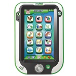 LeapFrog LeapPad Ultra Kids Learning Tablet