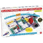 Electronic Snap Circuits SC-300