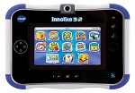 InnoTab 3S Wi-Fi Learning Tablet